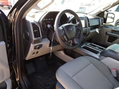 2019 F-150 SuperCrew Cab 4x2,  Pickup #KKD23727 - photo 15