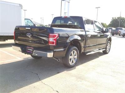 2019 F-150 SuperCrew Cab 4x2,  Pickup #KKD23727 - photo 12