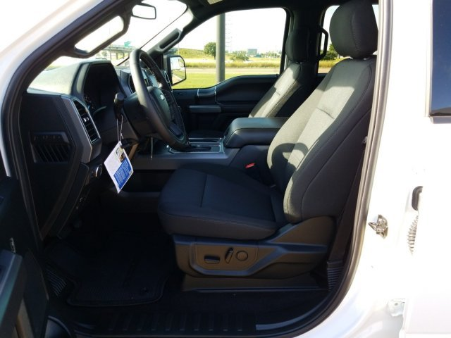 2019 F-150 SuperCrew Cab 4x2,  Pickup #KKD63074 - photo 6