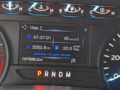 2019 F-150 SuperCrew Cab 4x2,  Pickup #KKD80636 - photo 10