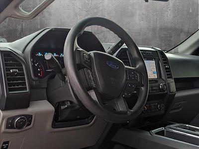 2019 F-150 SuperCrew Cab 4x2,  Pickup #KKD80636 - photo 9
