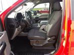 2019 F-150 SuperCrew Cab 4x2,  Pickup #KKD80636 - photo 14