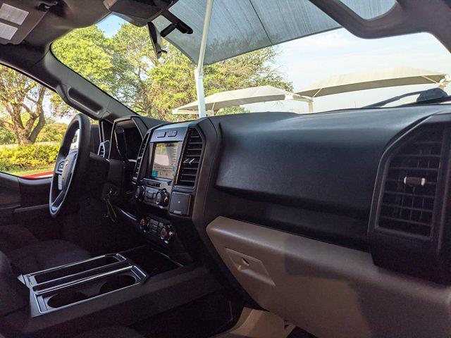 2019 Ford F-150 SuperCrew Cab 4x2, Pickup #KKD95767 - photo 19