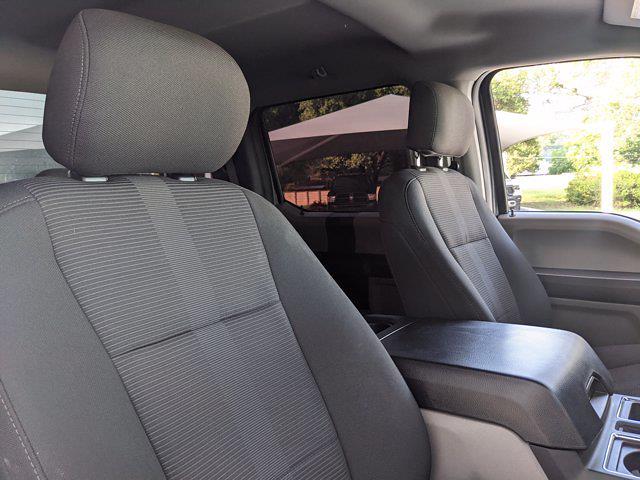 2019 Ford F-150 SuperCrew Cab 4x2, Pickup #KKD95767 - photo 20