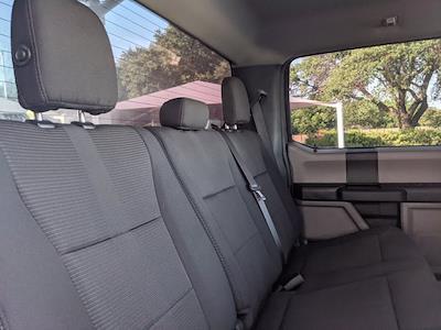 2019 Ford F-150 SuperCrew Cab 4x2, Pickup #KKD95767 - photo 18
