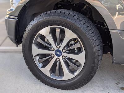 2019 Ford F-150 SuperCrew Cab 4x2, Pickup #KKD95767 - photo 21