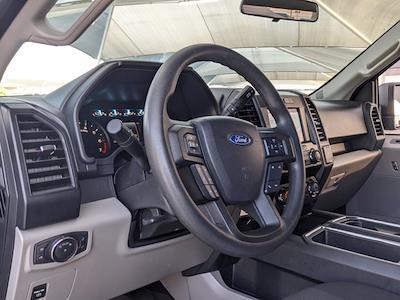 2019 Ford F-150 SuperCrew Cab 4x2, Pickup #KKD95767 - photo 9