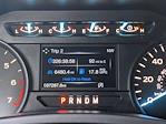2019 Ford F-150 SuperCrew Cab 4x2, Pickup #KKD95767 - photo 10