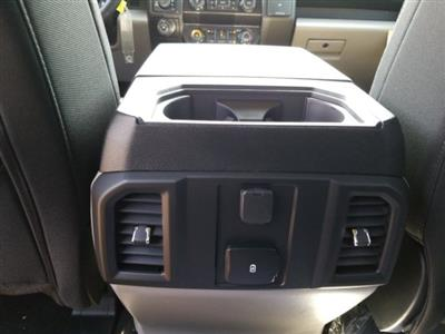 2019 F-150 SuperCrew Cab 4x4,  Pickup #KKE03628 - photo 12