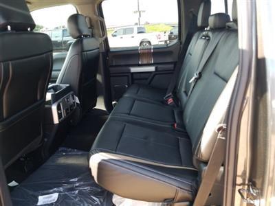 2019 F-150 SuperCrew Cab 4x2,  Pickup #KKE12930 - photo 10