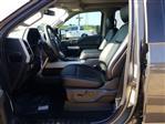 2019 F-150 SuperCrew Cab 4x2,  Pickup #KKE12930 - photo 4