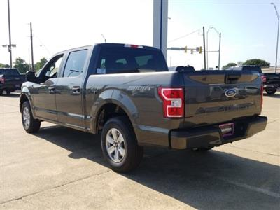 2019 F-150 SuperCrew Cab 4x2,  Pickup #KKE24068 - photo 2