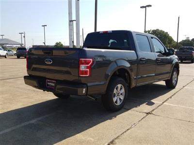 2019 F-150 SuperCrew Cab 4x2,  Pickup #KKE24068 - photo 7