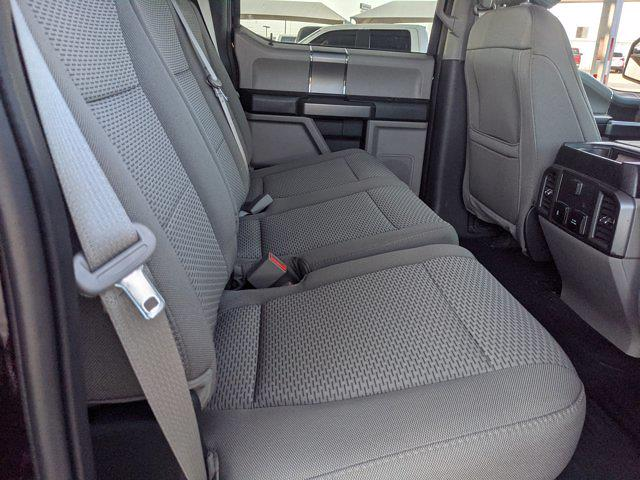 2019 Ford F-150 SuperCrew Cab 4x4, Pickup #KKE59073 - photo 17
