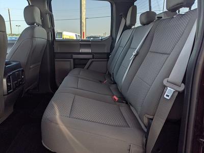 2019 Ford F-150 SuperCrew Cab 4x4, Pickup #KKE59073 - photo 16