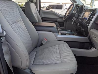 2019 Ford F-150 SuperCrew Cab 4x4, Pickup #KKE59073 - photo 18