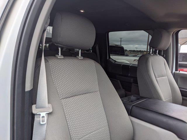 2019 Ford F-150 SuperCrew Cab 4x4, Pickup #KKE59118 - photo 16
