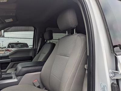 2019 Ford F-150 SuperCrew Cab 4x4, Pickup #KKE59118 - photo 13