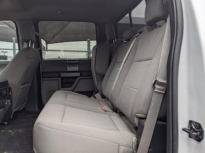2019 Ford F-150 SuperCrew Cab 4x4, Pickup #KKE59118 - photo 14