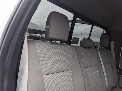 2019 Ford F-150 SuperCrew Cab 4x4, Pickup #KKE59118 - photo 15