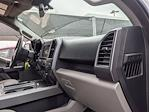 2019 Ford F-150 SuperCrew Cab 4x4, Pickup #KKE59118 - photo 17