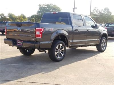 2019 F-150 SuperCrew Cab 4x4,  Pickup #KKE75336 - photo 6