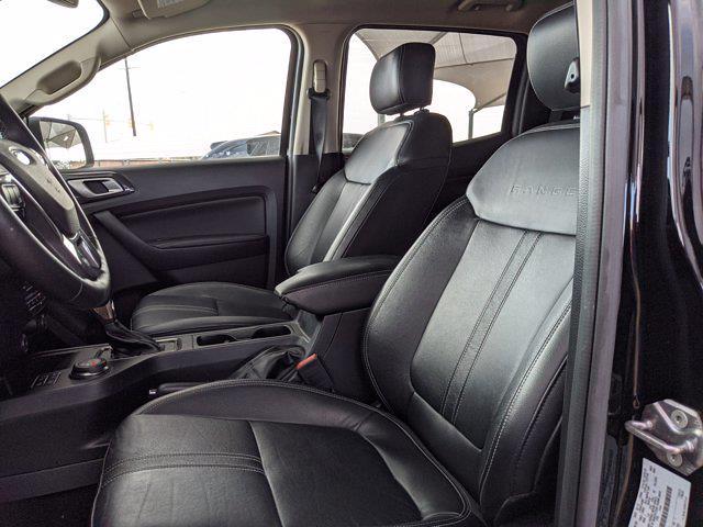 2019 Ranger SuperCrew Cab 4x4,  Pickup #KLA42632 - photo 14