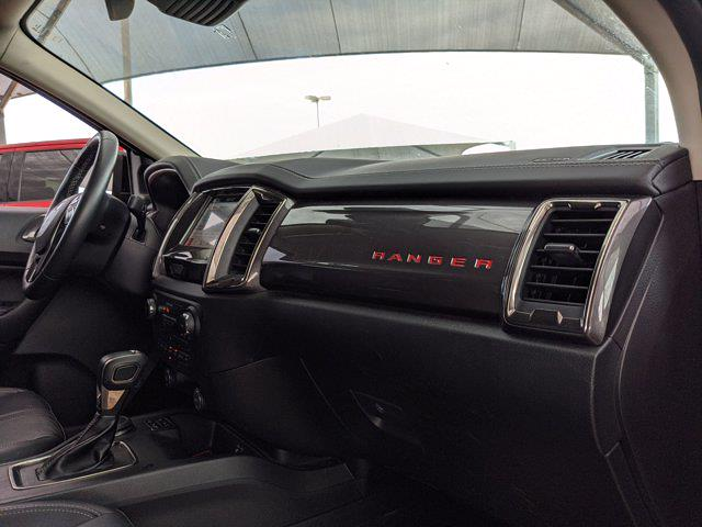 2019 Ranger SuperCrew Cab 4x4,  Pickup #KLA42632 - photo 18