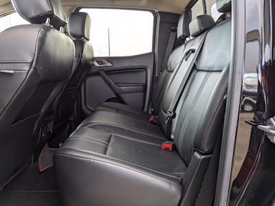 2019 Ranger SuperCrew Cab 4x4,  Pickup #KLA42632 - photo 15