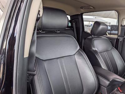 2019 Ranger SuperCrew Cab 4x4,  Pickup #KLA42632 - photo 17