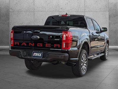 2019 Ranger SuperCrew Cab 4x4,  Pickup #KLA42632 - photo 6