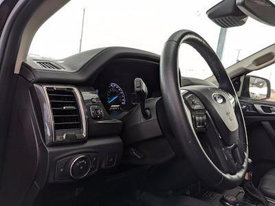 2019 Ranger SuperCrew Cab 4x4,  Pickup #KLA42632 - photo 9