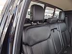 2019 Ranger SuperCrew Cab 4x4,  Pickup #KLA42632 - photo 16