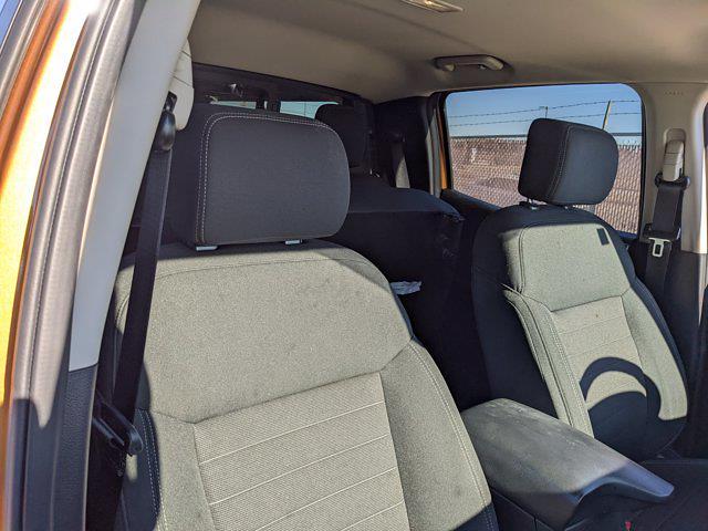 2019 Ranger SuperCrew Cab 4x4,  Pickup #KLA44769 - photo 14
