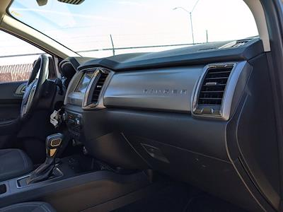 2019 Ranger SuperCrew Cab 4x4,  Pickup #KLA44769 - photo 15