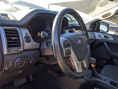 2019 Ranger SuperCrew Cab 4x4,  Pickup #KLA44769 - photo 7