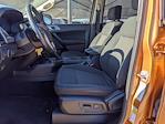 2019 Ranger SuperCrew Cab 4x4,  Pickup #KLA44769 - photo 12