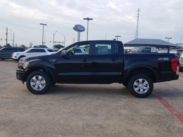 2019 Ranger SuperCrew Cab 4x2,  Pickup #KLA59016 - photo 4