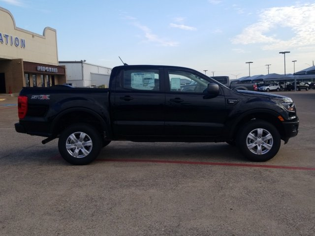 2019 Ranger SuperCrew Cab 4x2,  Pickup #KLA59016 - photo 9