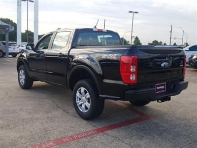 2019 Ranger SuperCrew Cab 4x2,  Pickup #KLA59016 - photo 2