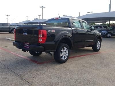 2019 Ranger SuperCrew Cab 4x2,  Pickup #KLA59016 - photo 8