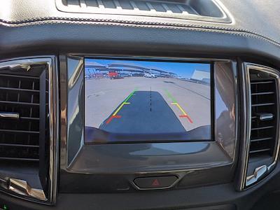 2019 Ranger SuperCrew Cab 4x4,  Pickup #KLA64094 - photo 5