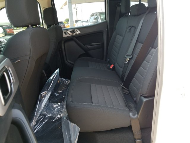 2019 Ranger SuperCrew Cab 4x2,  Pickup #KLA75115 - photo 13