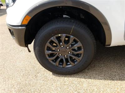 2019 Ranger SuperCrew Cab 4x2,  Pickup #KLA75115 - photo 7