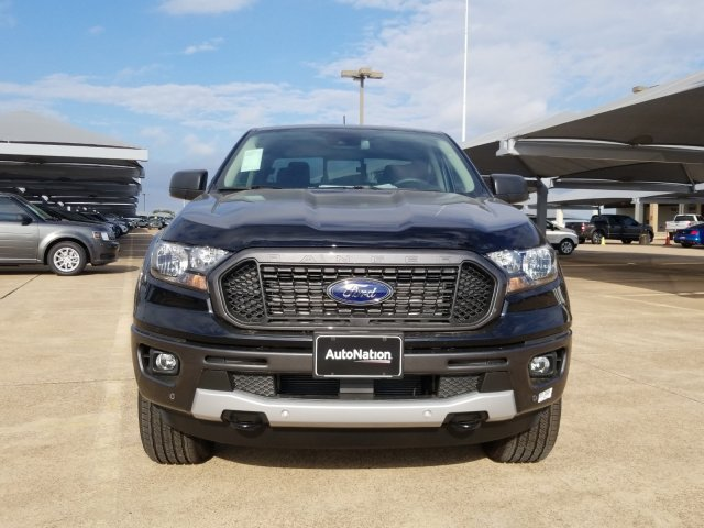 2019 Ranger SuperCrew Cab 4x2,  Pickup #KLA75116 - photo 14