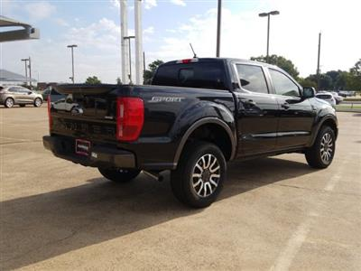 2019 Ranger SuperCrew Cab 4x2,  Pickup #KLA75116 - photo 8
