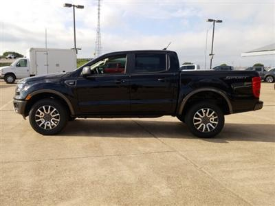 2019 Ranger SuperCrew Cab 4x2,  Pickup #KLA75116 - photo 11