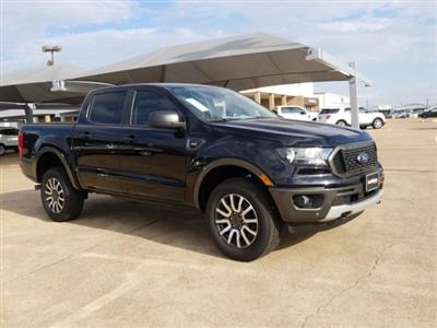 2019 Ranger SuperCrew Cab 4x2,  Pickup #KLA75116 - photo 12