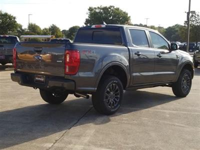 2019 Ranger SuperCrew Cab 4x4,  Pickup #KLA93958 - photo 5