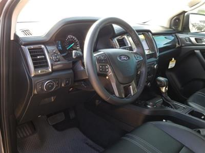 2019 Ranger SuperCrew Cab 4x4,  Pickup #KLA93958 - photo 7
